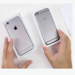The Chinese iPhone - An Example of Chinese Ability and Brilliance