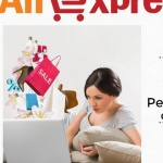 Tips to Successfully Maintain a Personal Account on Aliexpress