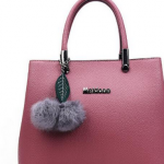Where to Buy China Bags – Shopping Guide for Every Urban Women