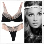 Top 5 Sexy & Affordable Aliexpress Womens Bra Sets