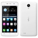 Vivo Y25, an overview + specification and features