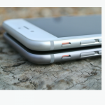 Chinese iPhone Covers: The Most Lightweight And Durable