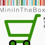 MiniInTheBox – Your One-Stop Destination for Gadgets