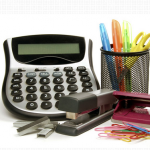 Cheap office supplies from China – Shopping Guide