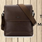 Top 5 Trendy Aliexpress Mens Bags You Must Own