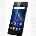 Top 3 Affordable Aliexpress Smartphones