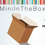 All You Need to Know about Miniinthebox.com Shipping