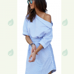 Aliexpress Women's Clothes - Our Top Summer Picks
