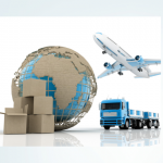 ePacket tracking parcels – Use Tracking System