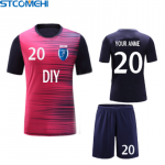 Top 3 Chinese Jersey Websites - Order Your Favorite Jersey