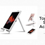 Top 5 Aliexpress Smartphone Accessories You Must Have