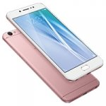 Vivo v5,  overview + full specification and features.