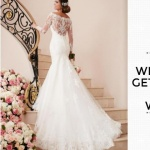ALIEXPRESS WEDDING GUIDE- GET ALL YOU NEED FOR YOUR WEDDING DAY