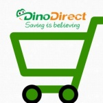 What is DinoDirect – A Leading Wholesale Webshop