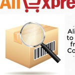 Aliexpress: How to Track a Parcel from Different Courier Services