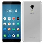 Meizu M6 Note: Leak Image reveals the Quad LED Flash and Dual Cameras