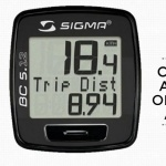 CHEAP SIGMA AND GARMIN ODOMETER ON ALIEXPRESS