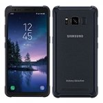 Samsung Galaxy S8 Active Preview, Features and Release Date