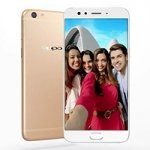 Oppo f3 plus, a  Dual Selfie Camera  with your entire squad