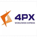 4px Express for Shipping & Tracking Your Order