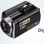 Top 5 High Quality & Cheap Aliexpress Digital Cameras