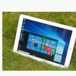 Chuwi Hi12 Windows Tablet Review