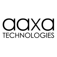 AAXA Technologies Portable projectors Price List (2018)