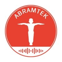AbramTek Portable speakers Price List (2018)