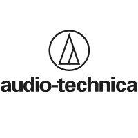 Audio-technica Wireless headphones Price List (2019)