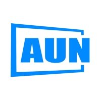 AUN Portable projectors Price List (2019)