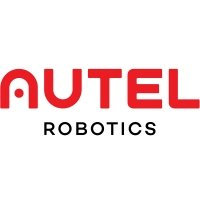 Autel Drones Price List (2021)
