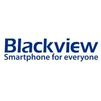Blackview Mobile Price List (2020)