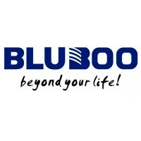 Bluboo Mobile Price List (2018)