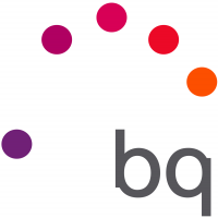 BQ Mobile Price List (2018)