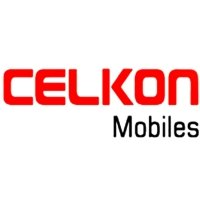 Celkon Tablets Price List (2018)
