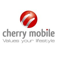 Cherry Mobile Mobile Price List (2018)