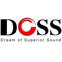 DOSS Portable speakers Price List (2021)