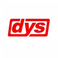 DYS Drones Price List (2018)