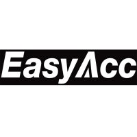EasyAcc Portable speakers Price List (2019)