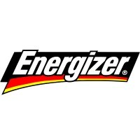 Energizer Mobile Price List (2020)