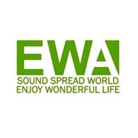 EWA Portable speakers Price List (2021)