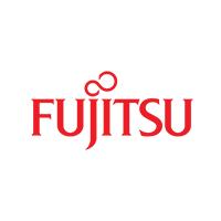 Fujitsu Mobile Price List (2018)