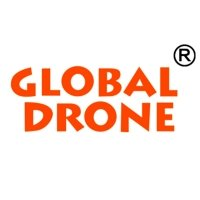 Global Drone Drones Price List (2018)