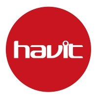 Havit Portable speakers Price List (2019)