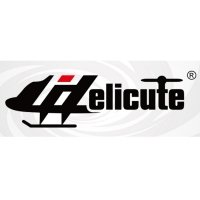 Helicute Drones Price List (2018)