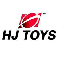 HJ TOYS Drones Price List (2018)