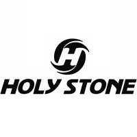 Holy Stone Drones Price List (2019)