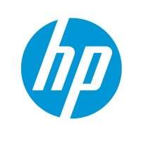 HP Tablets Price List (2018)