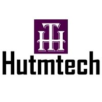 hutmtech Portable speakers Price List (2018)