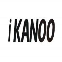 iKANOO Portable speakers Price List (2018)